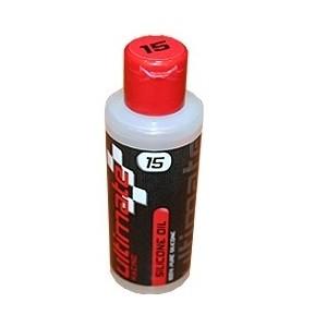 Aceite silicona amortiguador 150 c.p.s.