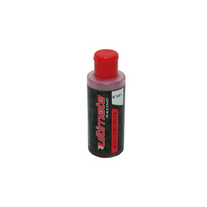 Aceite Filtro Aire Motor