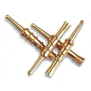 Falconete 30 mm