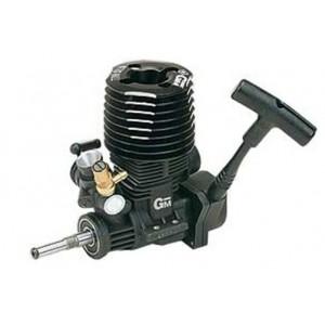 Motor Nitro Bull 15 GM con Tirador