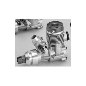 Motor Pro 21 Marino M-R S.T.