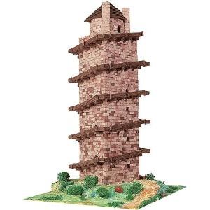 Torre Primitiva de Hércules