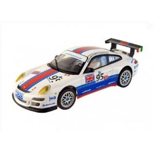 Porsche 997 GT3 MCP 1:28