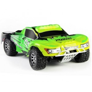 Coche Vortex Short Course 1:18 RTR