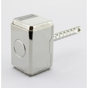 Memoria USB Martillo de Thor