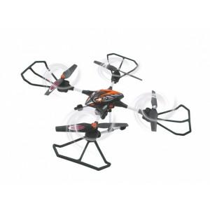 Cuadricóptero Oberon AHP con HD Cámara RTF
