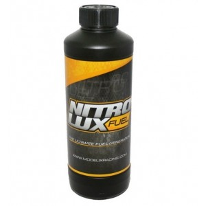 Nitrolux Off-Road 16% 1L