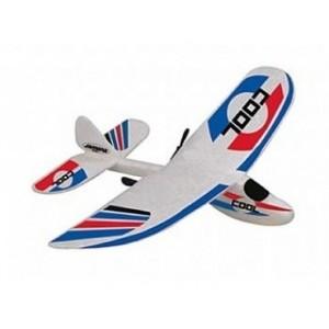Avión COOL Rc Juguete