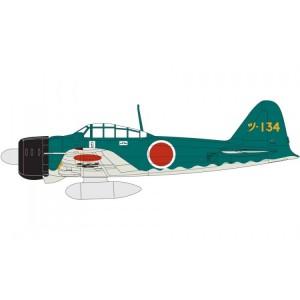 Maqueta Avión Bristol Blenheim MkIV Fighter 1:72
