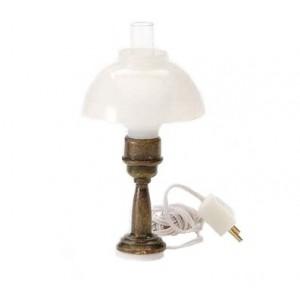 Lámpara Sobremesa Cobre