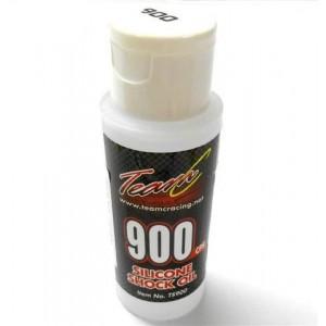 Aceite Silicona Amortiguador 900 c.p.s.