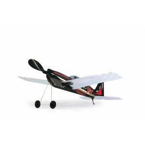 Avión Gomas Extra 300