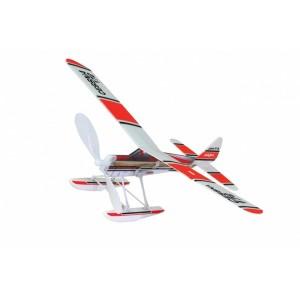 Avión Gomas Cessna 172