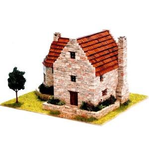 Casa Old Cottage 2 CUIT