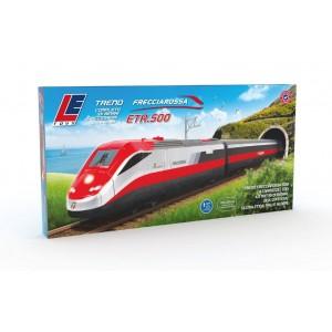 Tren Eléctrico ETR500