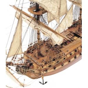 Barco San Juan de Nepomuceno