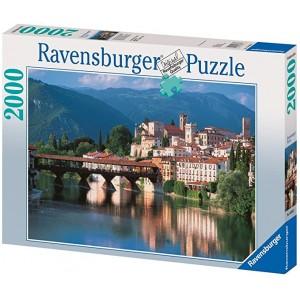 Puzzle 2000 Bassano del...