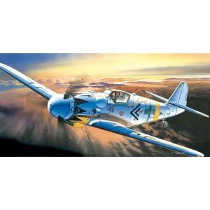 Maqueta Avión Messerschmitt...