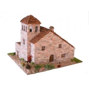 Casa Típica Pirenaica CUIT