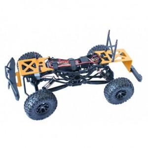 Crawler DF 4J XXL Con Luces...