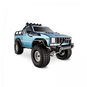 Crawler Pickup 1/10...