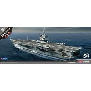 Maqueta Barco USS...
