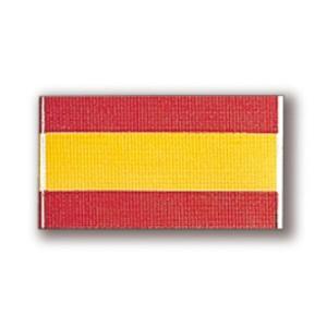 Bandera Española 17X40 (1)...