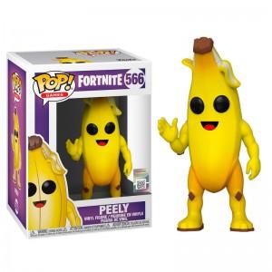 Figura POP Fortnite Peely...