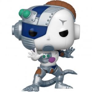 Figura POP Dragon Ball Z...