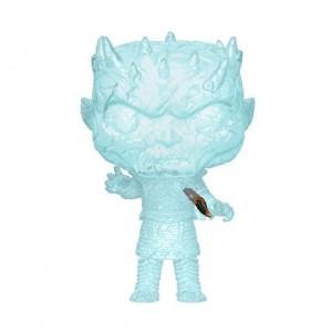 Figura POP Game of Thrones...