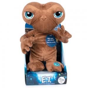 Peluche E.T. El...