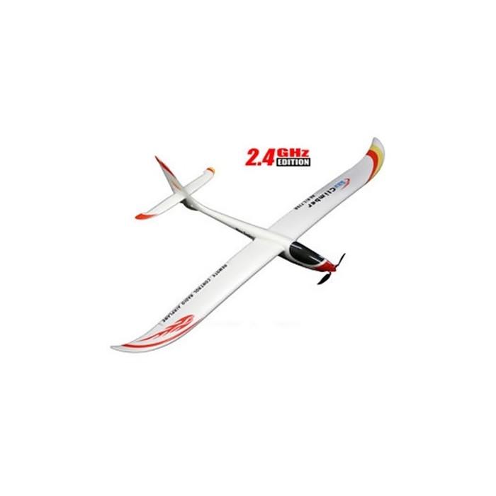 Avion Sky Climber 2,4G