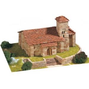 Iglesia Santa Cecilia
