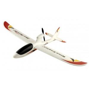 Avión Sky Runner RTF 2,4G