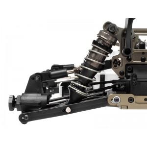 Buggy D8 Kit 1/8