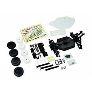 Buggy Ultra LX-One Brushless 1:8 en kit