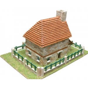 Casa Rural 0