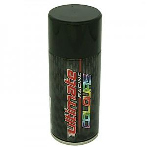 Spray Basic Black