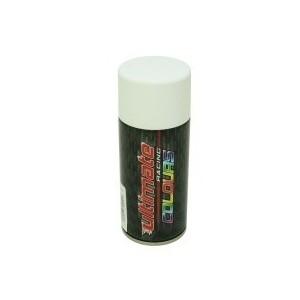 Spray Basic White
