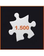 1.500 pzs