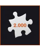 2.000 pzs