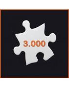 3.000 pzs