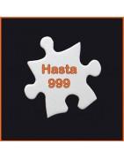 Hasta 999