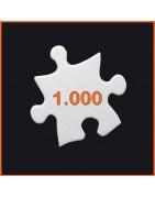 1.000 pzs