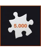 5.000 pzs