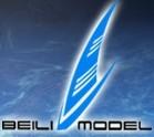 Beli Model