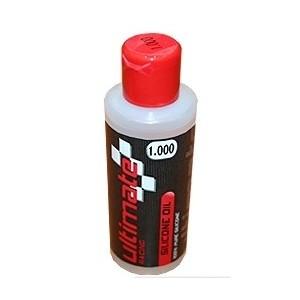 Aceite silicona para diferencial de 1.000 c.p.s.