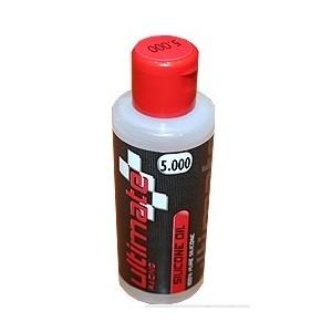 Aceite silicona 5.000 c.p.s. para diferencial
