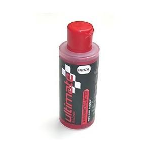 Aceite GRSY150 Mantenimiento Motor
