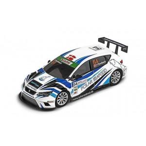 Seat Leon Cup Racer Polar